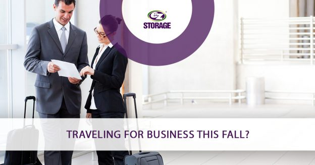 Traveling For Business This Fall-featimg