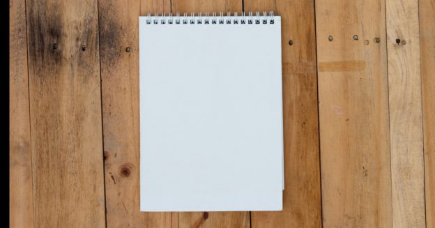 spiral_notepad