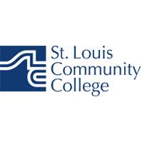 Stlcc Meramec Campus Map.St Louis Community College Storage Student Storage St Louis