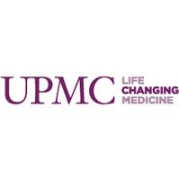 UPMC Shadyside School of Nursing College Storage | Student