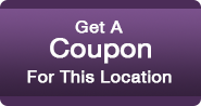 Get A Coupon For This Location