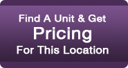 Find A Unit & Get Pricing For This Location